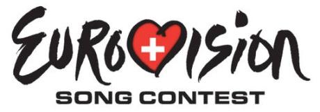 Eurovision 2011 Svizzera