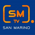 SMtvSanMarino