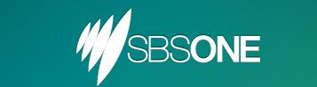 SBS One