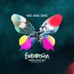ESC2013_butterfly_background_slogan