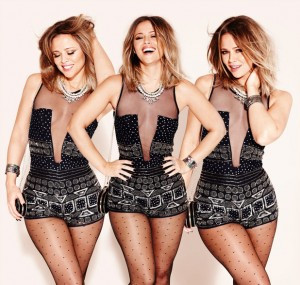 showbiz_kimberley_walsh_look_2