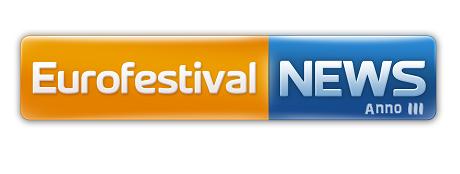 Eurofestival NEWS ANNO III