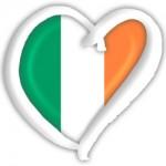 Irlanda Eurovision