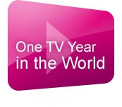 One TV Year in the World 2012