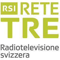 RSI Rete TRE