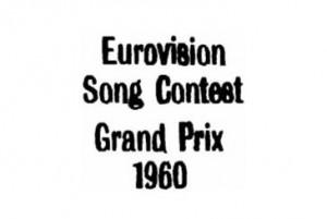 ESC_1960_Logo