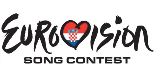 Eurovision Croazia