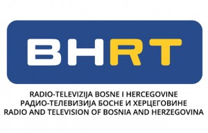 bosnia_tv_logo