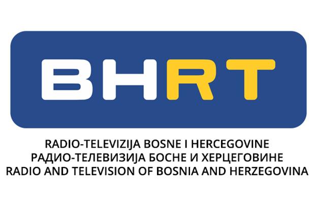 bosnia_tv_logo