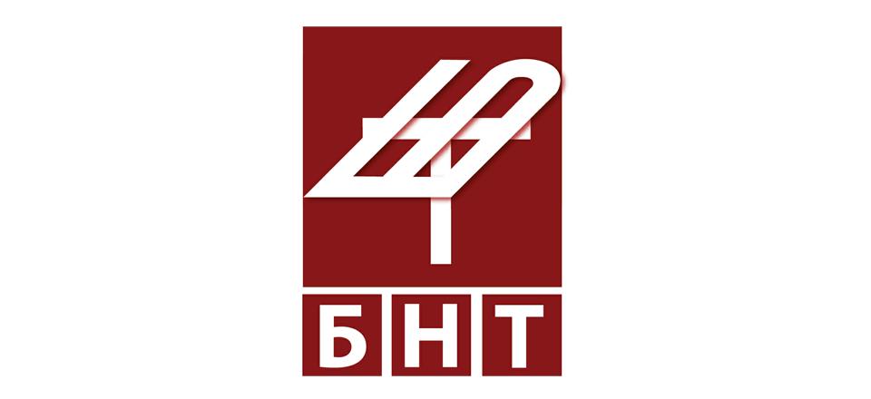 Bulgaria-BNT
