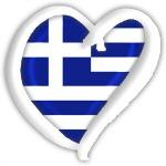 grecia_esc