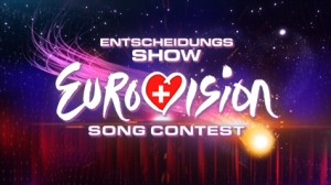 eurovision_song_contest_2014