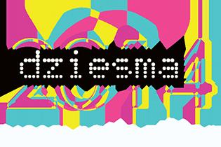 2014-logo-eirodziesma