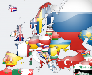 Diaspora Eurovision