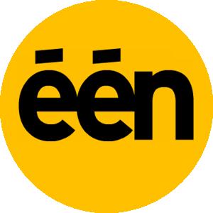 Één_logo