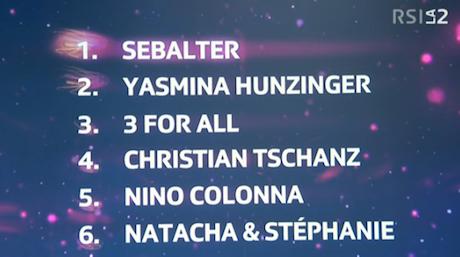 SebAlter 2014