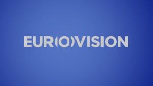 eurovisionlogo