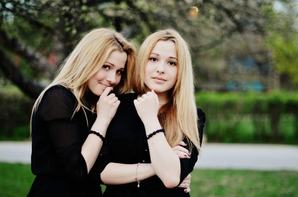 Tomalchevy Twins