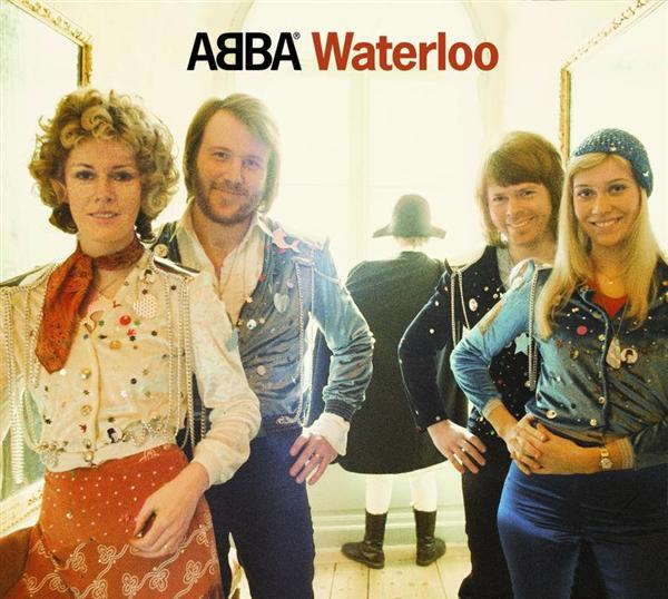 abba-waterloo