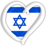 israel-eurovision