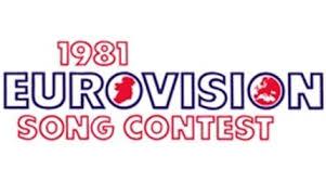 Eurovision 1981
