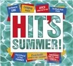 Hit's Summer! 2014