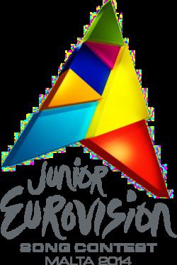 JESC_2014_logo
