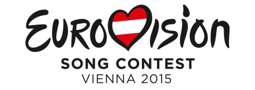 ESC Eurovision Song Contest 2015 Eurovision2015_logo-e1407343917139