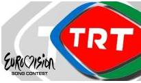 TRT Eurovision