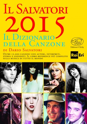 Il Salvatori 2015