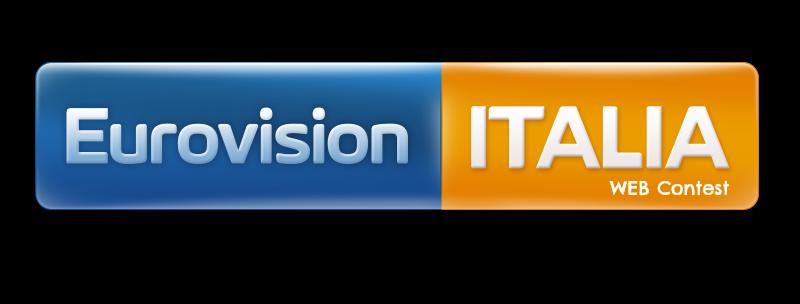 Eurovision ITALIA WEB Contest