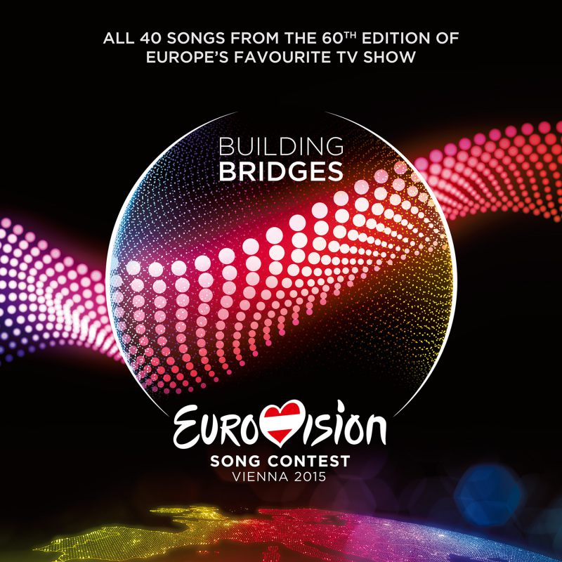 Cd eurovision