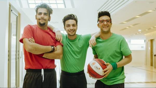 Italien3 (1)