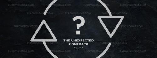 eurovisionaz1