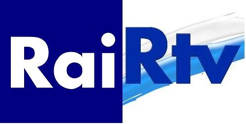 Rai SM TV