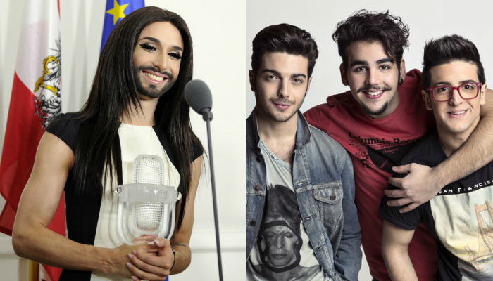 conchita_ilvolo