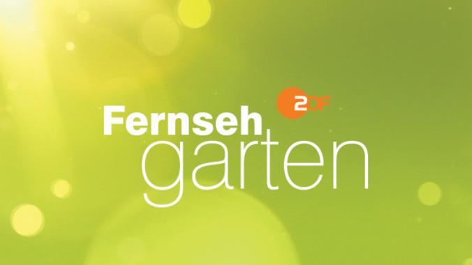 ZDF_Fernsehgarten