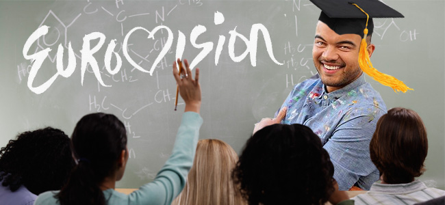 eurovision_university