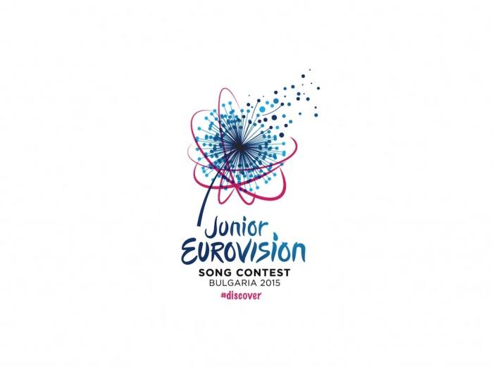 junioreurovision2015
