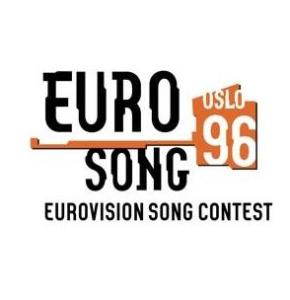 ESC 1996 logo