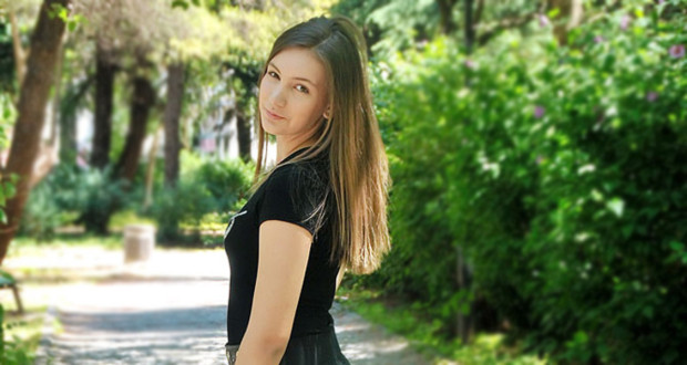 Jana_Mirkovic-620x330
