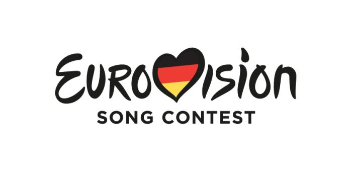 eurovision_germany
