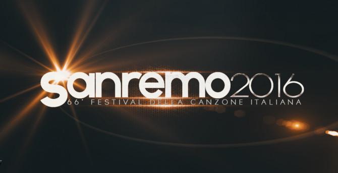 SANREMO-2016-670x343