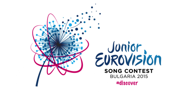 Junior Eurovision 2015