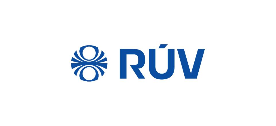 Iceland-RUV