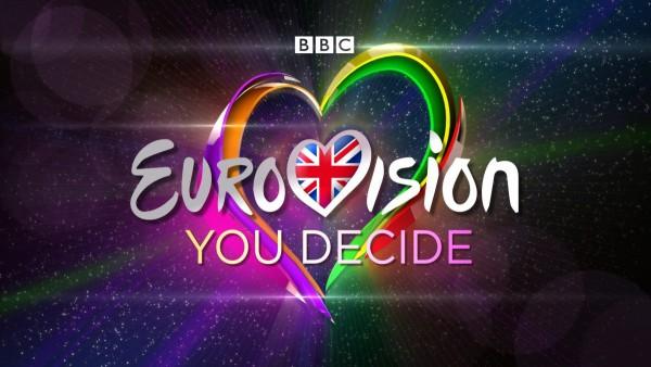 eurovisionyoudecide