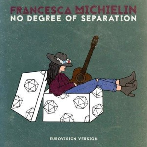 No Degree of Separation