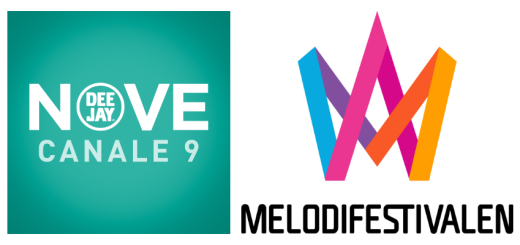 Nove TV - Melodifestivalen