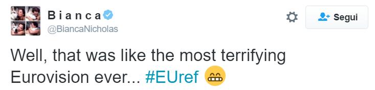 tweet bianca brexit