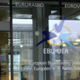 EBU sede